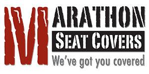 Marathon Seat Covers Coupon Code